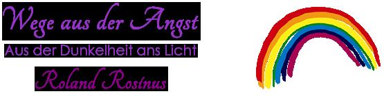 Roland Rosinus Logo