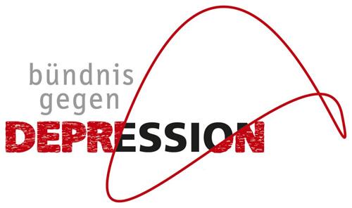 Deutsche Bündnisse gegen Depression