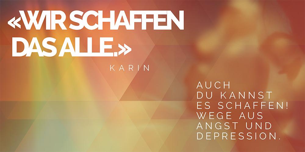 daz – Deutsche Angst-Zeitschrift
