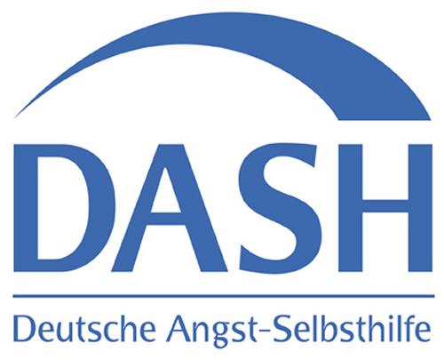 Deutsche Angst Selbst Hilfe (DASH)