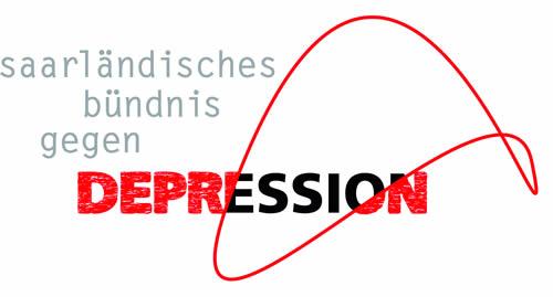 Saarländisches Bündnis gegen Depression