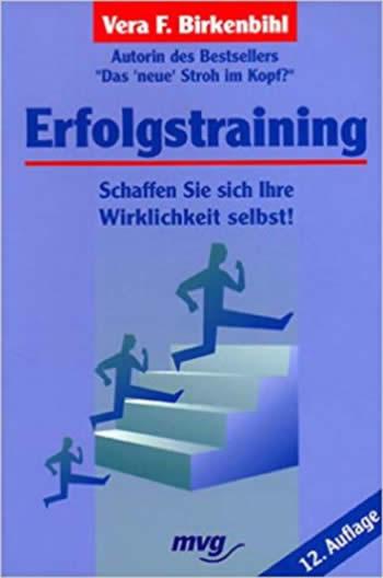 Vera Birkenbihl - Erfolgstraining