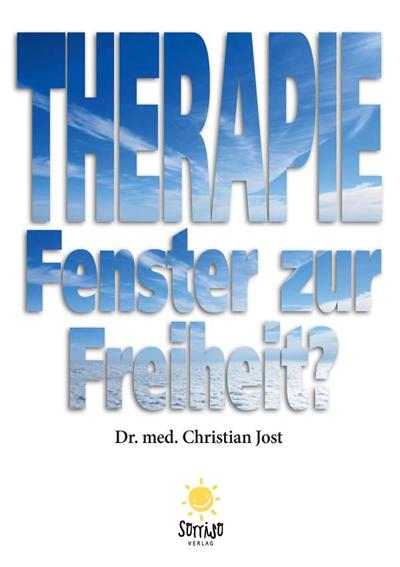 Dr. med. Christian Jost - Therapie Fenster zur Freiheit